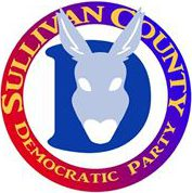 Sullivan County Democratic Party